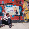 Busted stuff (RCA, 2002)